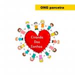 Natal 2020 com a ONG Ciranda dos Sonhos